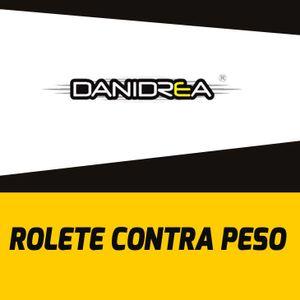 Rolete-Contra-Peso