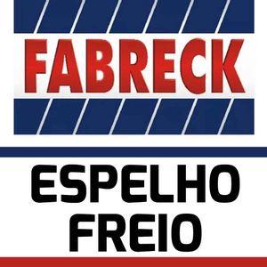 espelho-freio-fabrck