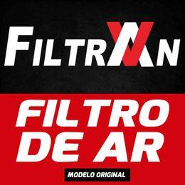 filtro-de-ar-filtran