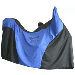 capa-para-cobrir-moto-max-racing-moto-br-azul