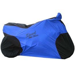 capa-para-cobri-moto-max-racing-speed-motobr-azul