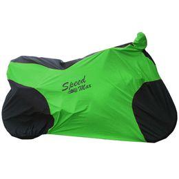capa-para-cobri-moto-max-racing-speed-motobr-verde