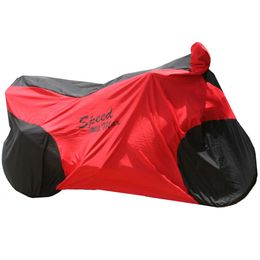 capa-para-cobri-moto-max-racing-speed-motobr-vermelho