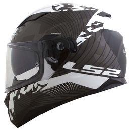 capacete-ls2-ff320-stream-hype-preto-branco-brilho