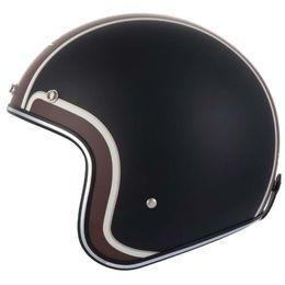 -capacete-zeus-380h-k36-preto-fosco-MARROMj