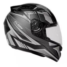 capacete-ebf-spark-flash-preto-prata