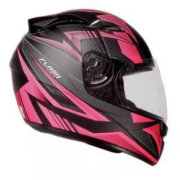 capacete-ebf-spark-flash-rosa