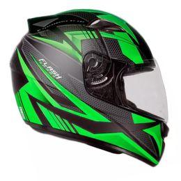 capacete-ebf-spark-flash-verde