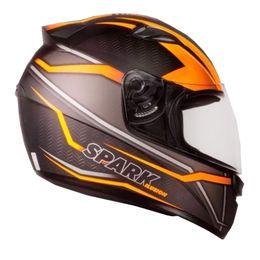 capacete-ebf-spark-ilusion-laranja