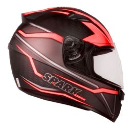 capacete-ebf-spark-ilusion-red