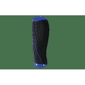 Manopla-Ergonomica-Concept-2-Azul---Scud