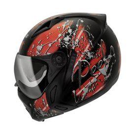 capacete-peels-mirage-splash-vermelho2