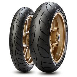 pneu-metzeler-sportec-m7-rr