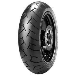 pneu-pirelli-diablo-scooter-13070-16-61s-tl