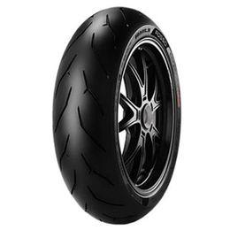 pneu-pirelli-rosso-corsa
