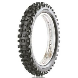 pneu-pirelli-ceat