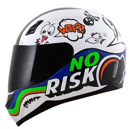 cap-norisk-ff391-panic-bco1