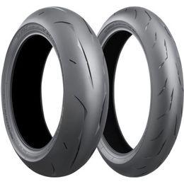 pneu-bridgestone-rs10-