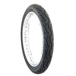 pneu-technic-speed