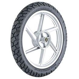 pneu-dura-traction