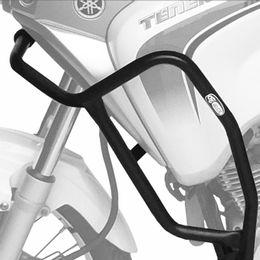 TENERE-250-protetor_preview