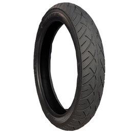 pneu-iron