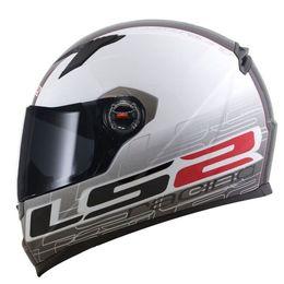 cap-ls2-ff358-racing1