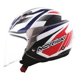 cap-norisk-of559-1