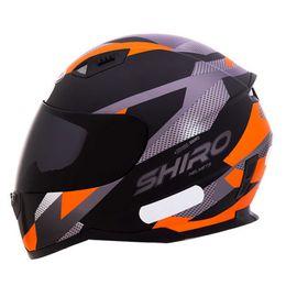 cap-shiro-brno1