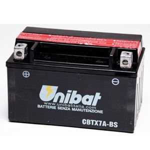 CBTX7A-BS