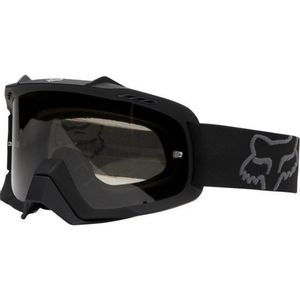 oculos-mx-airspac-pto-fc