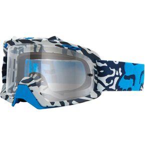oculos-mx-cauz-azul
