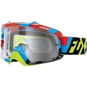 oculos-mx-division-am-az