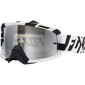 oculos-mx-division-pto-bc