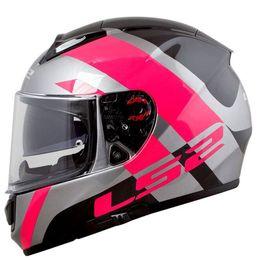 cap-vector-trident-pink1