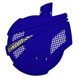protetor-cover-azul