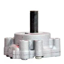 bomba-oleo-cb400
