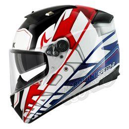 Capacete-Shark-Speed-R-Craig-WBR-Branco-Azul-Vermelho