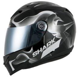 Capacete-Shark-S700-Glow-3-KSK-Preto-Cinza