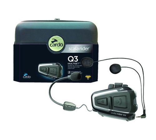 Intercomunicador-Bluetooth-2-Pecas-Cardo-Q3-MultSet