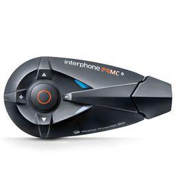 Intercomunicador-F4MC-1-Peca---Interphone