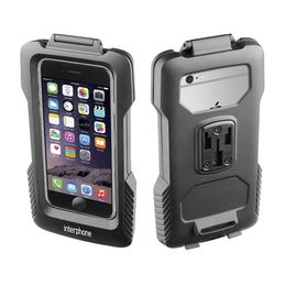 Suporte-de-Guidao-Para-Smartphone-Iphone-6---Interphone