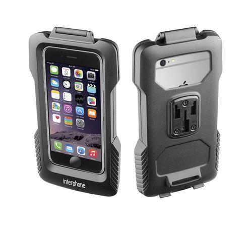Suporte-de-Guidao-Para-Smartphone-Iphone-6---Interphone