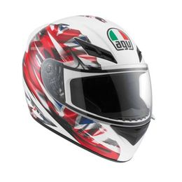 Capacete-AGV-K-3-Multi-UK-Flag