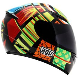 Capacete-AGV-K-3-Elements