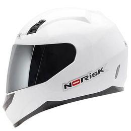 Capacete-Norisk-FF391-Branco