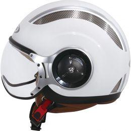 Capacete-Zeus-218-Branco