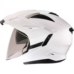 Capacete-Zeus-613-Branco
