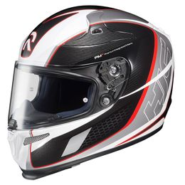 Capacete-HJC-R-PHA-10-Cage