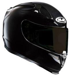 Capacete-HJC-R-PHA-10-Metal-Black